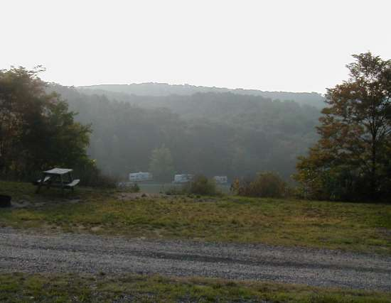 2002-0812-view-from-tent-shawnee-forest.jpg