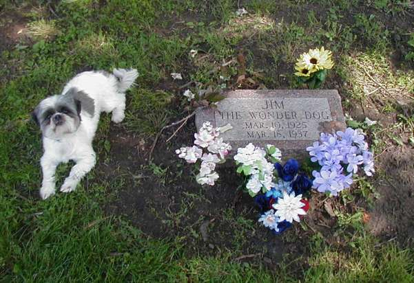 2003-0525-Libby-at-jim-the-Wonder-Dogs-grave.jpg
