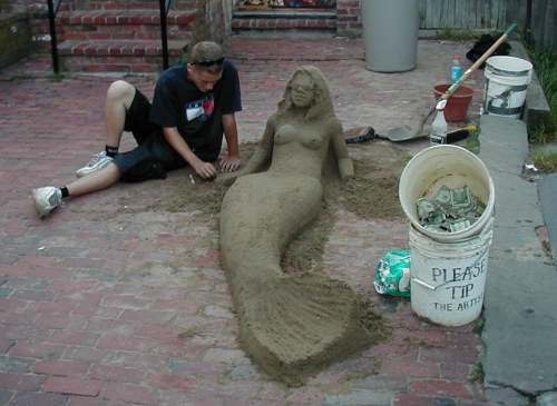 2002-0820-mermaid-artist-ptown-ma.jpg