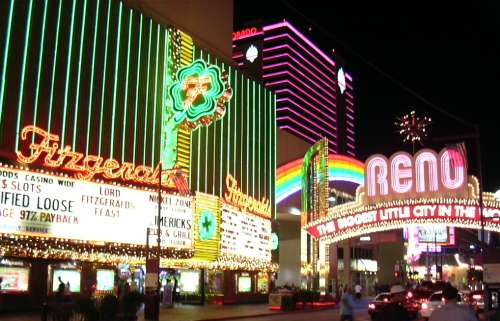 2003-0813-casino-lights-reno-nv.jpg