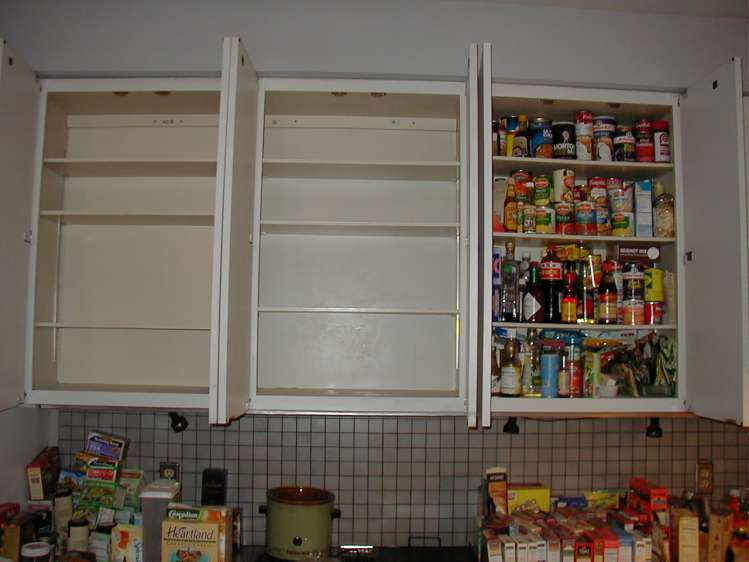 Kitchen-cabinet-1-2.jpg