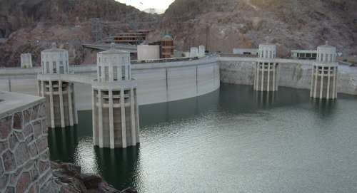 2003-0806-hoover-dam-lake-side-structure.jpg