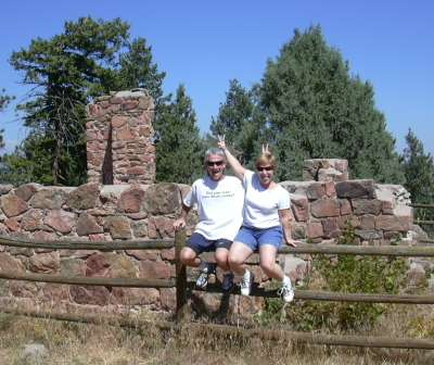 2003-0815-mt-falcon-park-denver-denise-and-mark.jpg