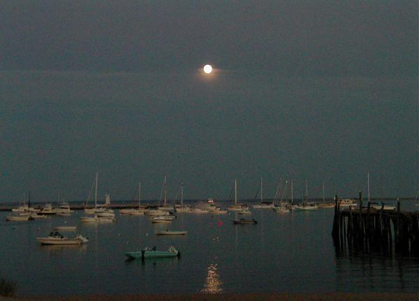 2002-0820-harbor-at-night-ptown-ma.jpg