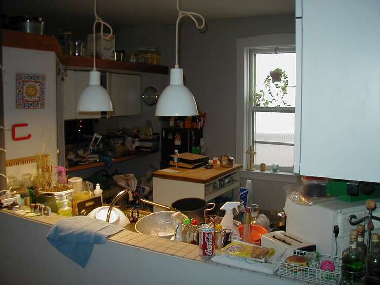 Kitchen-from-hallway-1-1.jpg