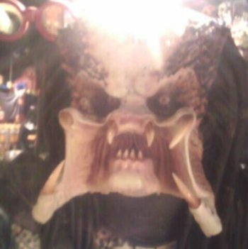 2005-0824-halloween-adventure-predator.jpg