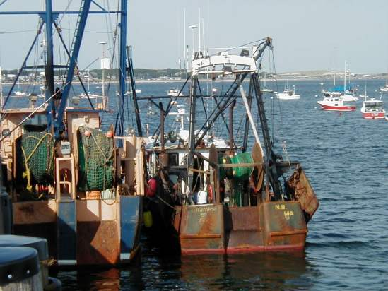 2002-0820-fishing-boat-ptown-ma.jpg