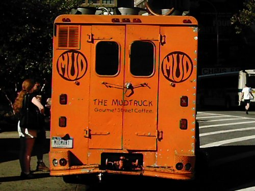 2005-0824-nyc-mud-truck-coffee.jpg