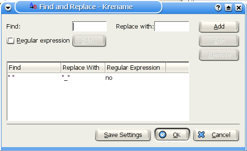 krename-Date-Pix4-Find-Replace.png