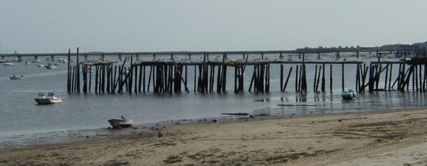 2002-0820-crumbling-dock-ptown-ma.jpg