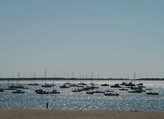 2002-0821-boats-in-harbor-hyannis-ma.jpg