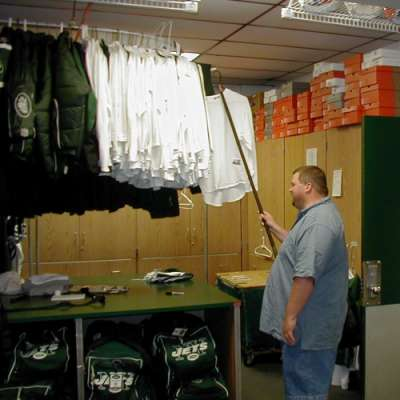 2002-0812-gus-using-the-stick-nyjets.jpg