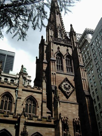 2005-0824-nyc-trinity-church.jpg