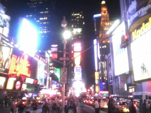 2005-0824-times-square-lights.jpg