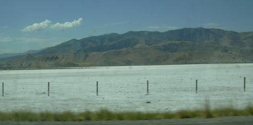 salt flat senior personals New york all apartments - craigslist cl  flat house in-law loft townhouse manufactured assisted.