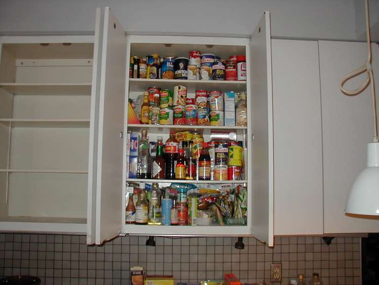 Kitchen-cabinet-1-1.jpg