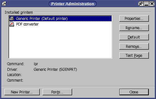 Ooo110-Printer-Admin1-Before.png