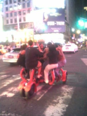 2005-0824-times-square-party-bike.jpg