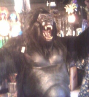 2005-0824-halloween-adventure-gorilla.jpg
