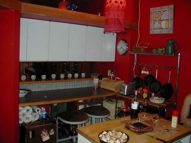 Bar-from-kitchen-1-2.jpg